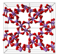 Arsenic-pentoxide-3D-balls-A.png