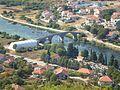 Arslanagića most u Trebinju Republika Srpska 09.jpg