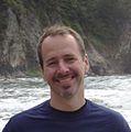 Art Edwards 2012 Author Photo Oregon Coast.jpg