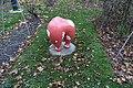 Art installation @ Jardin des Tuileries @ Paris (31154839541).jpg