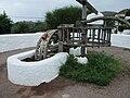 Artesischer Brunnen01.jpg