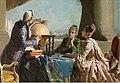 Artgate Fondazione Cariplo - Pagliano Eleuterio, La lezione di geografia.jpg