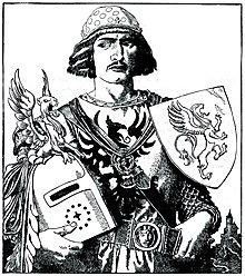 an analysis of the characters of gawaine agravaine gaheris and gareth in king arthur and the knights Identity edit profile edit gaheris was a member of the knights of the round table, led by king arthur, holding the 6th seat he is the brother of gawain, agravain and gareth, as well as a cousin of king arthur.