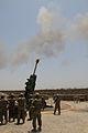 Artillery drill 130611-A-CW939-063.jpg