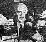Arturo Cordón Aguirre.jpg