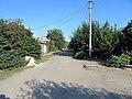 Artyoma Str., Melitopol, Zaporizhia Oblast, Ukraine 2.JPG