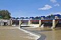 Aruvikkara Dam 3.jpg
