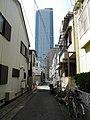 Asahidori - panoramio (2).jpg