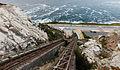 Ascensor del Monte de San Pedro, La Coruña, España, 2015-09-25, DD 130.JPG
