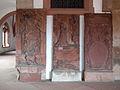 Aschaffenburg, Stiftskirche St. Peter und Alexander 004.JPG