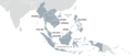 Aseancountries.png