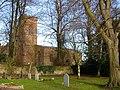 Ashby Saint Ledgers Church - geograph.org.uk - 1607054.jpg