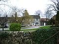 Ashgrove House - geograph.org.uk - 729453.jpg