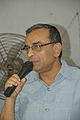 Ashim Kumar Banerjee - Kolkata 2013-05-13 7240.JPG