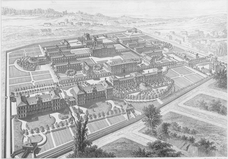 Fichier:Asile Sainte-Anne 1877.png
