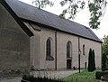 Askeby church view4.jpg