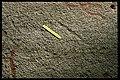 Aspeberget - KMB - 16000300019121.jpg