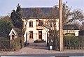 Assenede Assenede Molenstraat 49 - 248561 - onroerenderfgoed.jpg