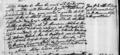 Assento de baptismo Curry Cabral (16Mai1844).png