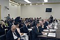Assignment- OS OIG 2005 5625 6) Office of the Inspector General - Post Katrina Relief and Recovery Hearing (40 CFD OS OIG 2005 5625 6 dsc 2616.jpg - DPLA - 2515e9f07473bbf241661b48918dd3a4.jpg