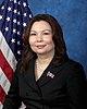 Helpsekretario de publiko kaj Intergovernmental Affairs Tammy Duckworth.jpg