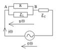 Association R L parallèle en série avec C en r.s.f. - bis.png