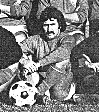 Associazione Calcio Perugia 1974-75 - Mario Scarpa.jpg