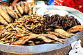 Assorted dried fishes.JPG
