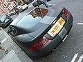 Aston Martin Black edition (6354502735).jpg