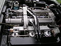 Aston Martin DBS Engine (866095390).jpg