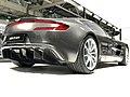 Aston Martin One 77 ( Ank Kumar, INFOSYS) 16.jpg