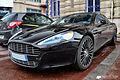 Aston Martin Rapide - Flickr - Alexandre Prévot (5).jpg