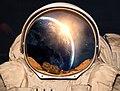 Astronaut-sunrise.jpg