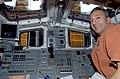Astronaut Michael J. Massimino (27990758696).jpg