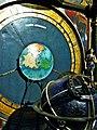 Astronomical Clock - panoramio.jpg