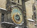 Astronomical Clock of Prague.jpg
