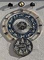 Astronomische Uhr Deutsches Museum München 12.jpg