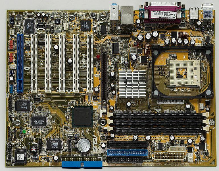 http://upload.wikimedia.org/wikipedia/commons/thumb/4/40/AsusP4PE_MainboardSocket478.jpg/771px-AsusP4PE_MainboardSocket478.jpg
