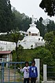 At Japanese Buddhist Temple & Peace Pagoda (41474519645).jpg