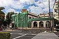 At Santa Cruz de Tenerife 2020 109.jpg