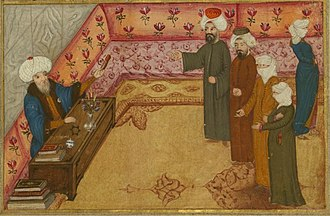 Islamic Sex Positions - Islamic sexual jurisprudence - Wikipedia