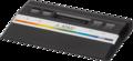 Atari-2600-Jr-FL.png
