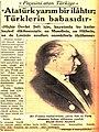 Atatürk yarım ilah.jpg