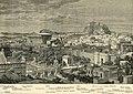 Atene antica (Ricostruzione grafica degli eruditi).jpg