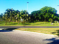 Aterro do Flamengo - Rio de Janeiro - Brasil 03.jpg