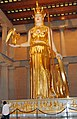 Athena at Parthenon in Nashville, TN, US.jpg