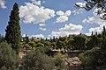 Athens 09 2013 - panoramio (35).jpg