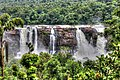 Athirappally Falls front view.jpg