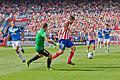 Atlético de Madrid vs UD Almería - 10.jpg