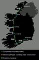 AtlanticCorridor Dec09.png